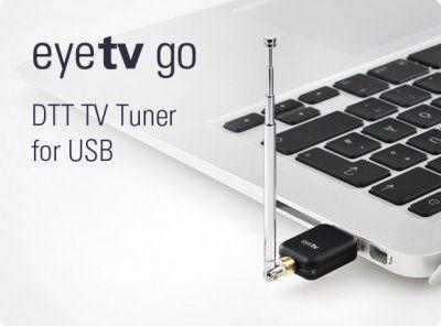 Eyetv 3 4 3 Activation Key
