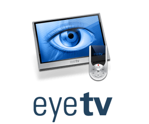 crack eyetv 3 activation code