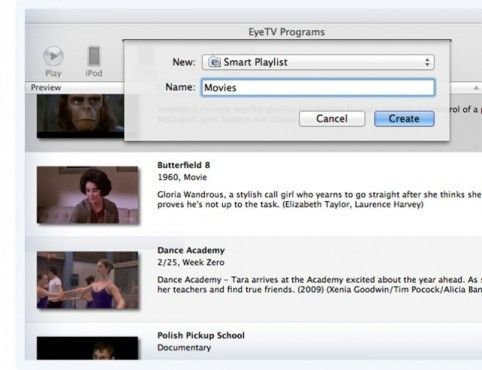 Eyetv 3 for windows