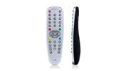 eyetv Remote Control Dropdown Image