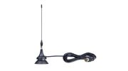 eyetv Rod Antenna (IEC coaxial) Dropdown Image