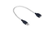 eyetv USB 2.0a (male) to Micro USB (female) Cable Dropdown Image