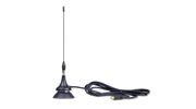 eyetv Rod Antenna MCX Dropdown Image